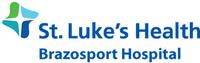 CHI St Luke's Health Brazosport