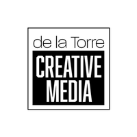 de la Torre CREATIVE MEDIA