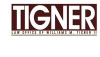 Tigner Law Firm