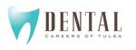 Dental Careers of Tulsa