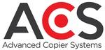 Advanced Copier Systems, LLC