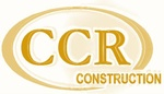 CCR Construction