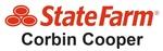 Corbin Cooper State Farm