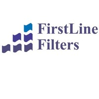 First Line Filters