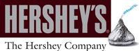 Hershey Corp.