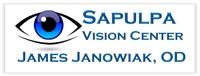 Sapulpa Vision Center