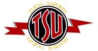Tulsa-Sapulpa Union Railway Co., LLC