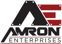AMRON Enterprises, LLC