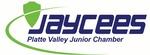Platte Valley Jaycees