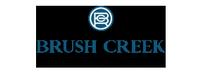 Brush Creek Lodge & Spa