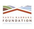 Santa Barbara Foundation