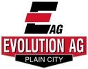 Evolution AG