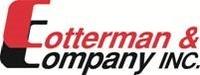 Cotterman & Company INC.