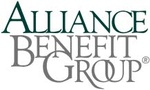 Alliance Benefit Group, Inc.