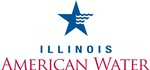 Illinois American Water