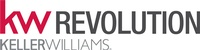 Lisa Crocker-Keller Williams Revolution