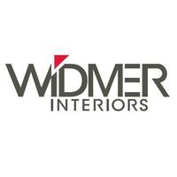Widmer Interiors