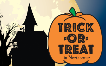 Halloween 2020 Trick Or Treat  Halloween Trick or Treat 2020 in Northcenter   Oct 31, 2020