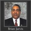 Jarvis, Brian
