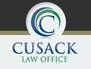Cusack Law Office, LLC