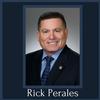 Perales, Rick