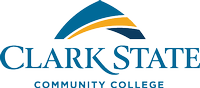 Clark State Community College