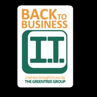 The Greentree Group, Inc