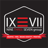 Nine Three Seven Group/A Division of Middletown Hotel Management