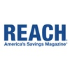 Reach USA Magazine