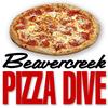 Beavercreek Pizza Dive