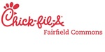 Chick-fil-A at Fairfield Commons