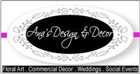 Ana's Design & Decor