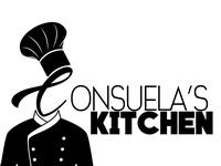 Consuela's Kitchen