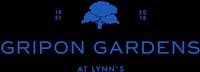 Gripon Gardens