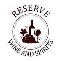 Reserve Wine & Spirits