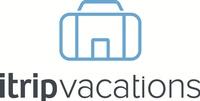 iTrip Vacations - Galveston