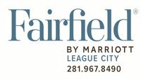 Fairfield Inn & Suites - League City