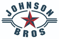Johnson Brothers Home & Commercial Services