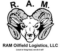 RAM Oilfield Logistics Llc