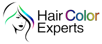 Hair Color Experts