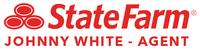 State Farm Insurance - Johnny White