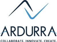 Ardurra