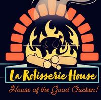 La Rotisserie House