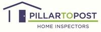 Pillar to Post Home Inspectors The J Bell Team
