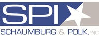 Schaumburg & Polk, Inc.