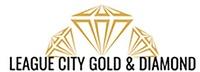 League City Gold & Diamond