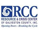 Resource and Crisis Center of Galveston County