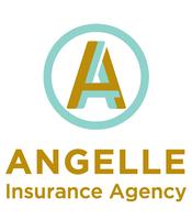 Angelle Insurance Agency