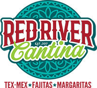red river cantina
