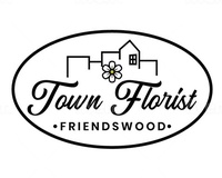 Friendswood town Florist